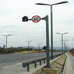 四川交通信号灯