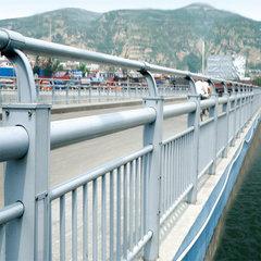 四川桥梁护栏生产厂家