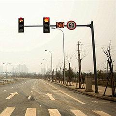 成都交通信号灯厂家