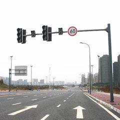 成都交通信号灯生产厂家