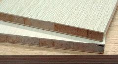贵阳人造板厂家