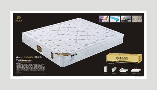 贵州民用床垫定制