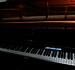 遵义钢琴价钱