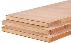 贵阳木工板品牌