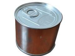 青州种子罐:优质的种子罐哪家有