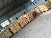 双乙酸钠东北大拉皮专用防腐保鲜剂