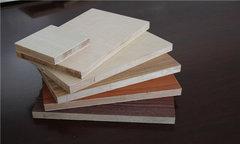 贵阳木工板生产厂家