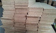 龙里板材生产