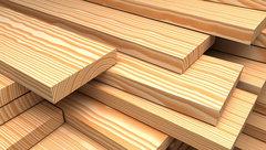 贵阳木工板尺寸