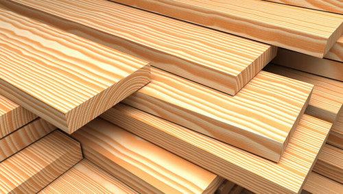 木工板的工艺要求