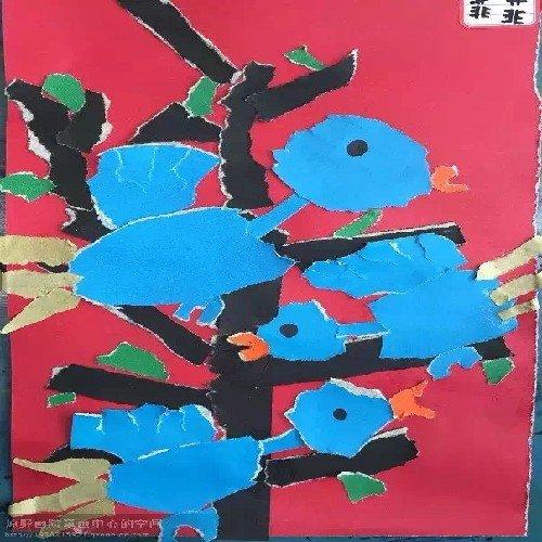 借艺术之名、我们在1971疯狂! -原野画院童画中心