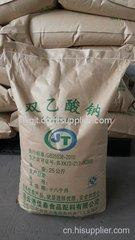 食品添加剂双乙酸钠
