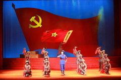 遵义革命文化传播