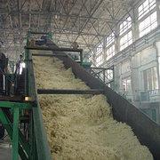 浅谈制糖企业用蔗渣制浆造纸的发展前景