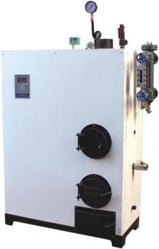 &¥枣强锅炉¥邯郸AGS01燃气壁挂炉厂家 供应AGS01燃气壁挂炉价格