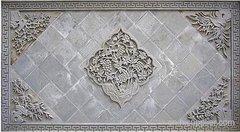 西安砖雕厂家生产