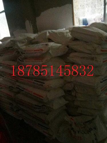 贵州胶水粉价格