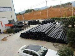 廣西HDPE管生產廠家
