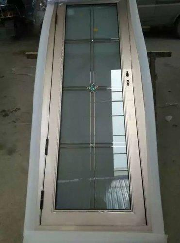 西安钛鎂合金門生產銷售