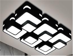 贵阳室内灯具安装