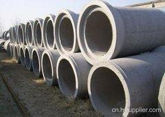 西安水泥管专业设想贩卖