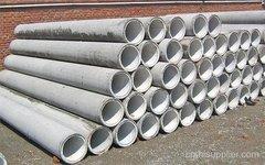 西安水泥管批发贩卖哪家好