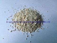 贵州哪里有卖石英砂
