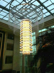 贵阳灯具厂