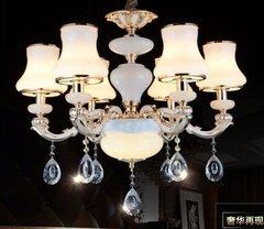 贵州灯具制造