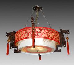 贵州灯具价钱