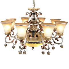 贵州灯具公司
