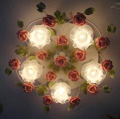 贵阳灯饰制造
