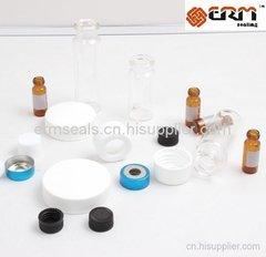 四氟复合硅胶垫片 聚四氟乙烯硅胶复合垫 多种规格
