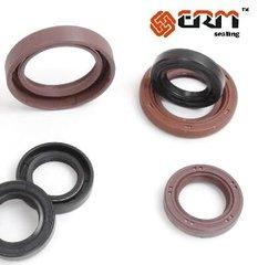 电镐专用油封、电锤电钻等电动工具用油封密封件