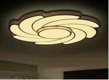 贵阳室内灯具