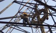 贵州钢结构翻新