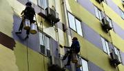 贵州外墙清洗