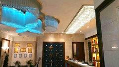 贵州灯具建造