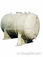 国内塑料卧式储罐生产厂家