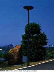 贵州户外灯具定做