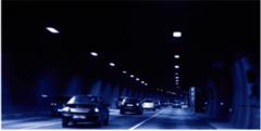 贵阳LED地道灯批发