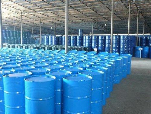 工業級乙二醇一般含量是多少的