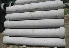 西安企口水泥管生产厂家
