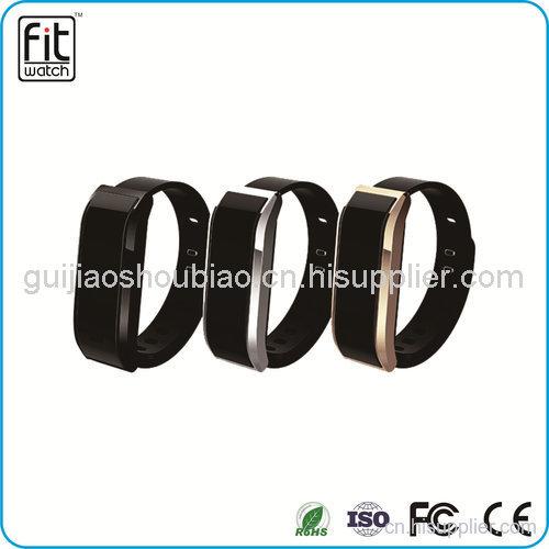 002系列智能手环