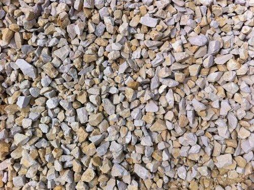 贵州那里有石英砂厂家