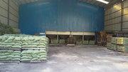 贵阳石英砂生产