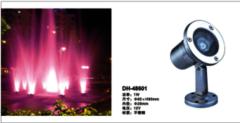 贵州LED地埋灯批发