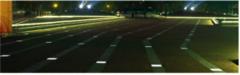 贵州LED地埋灯批发厂