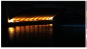贵州LED洗墙灯批发厂