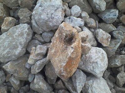 有品质的重晶石推荐|内蒙古重晶石生产厂